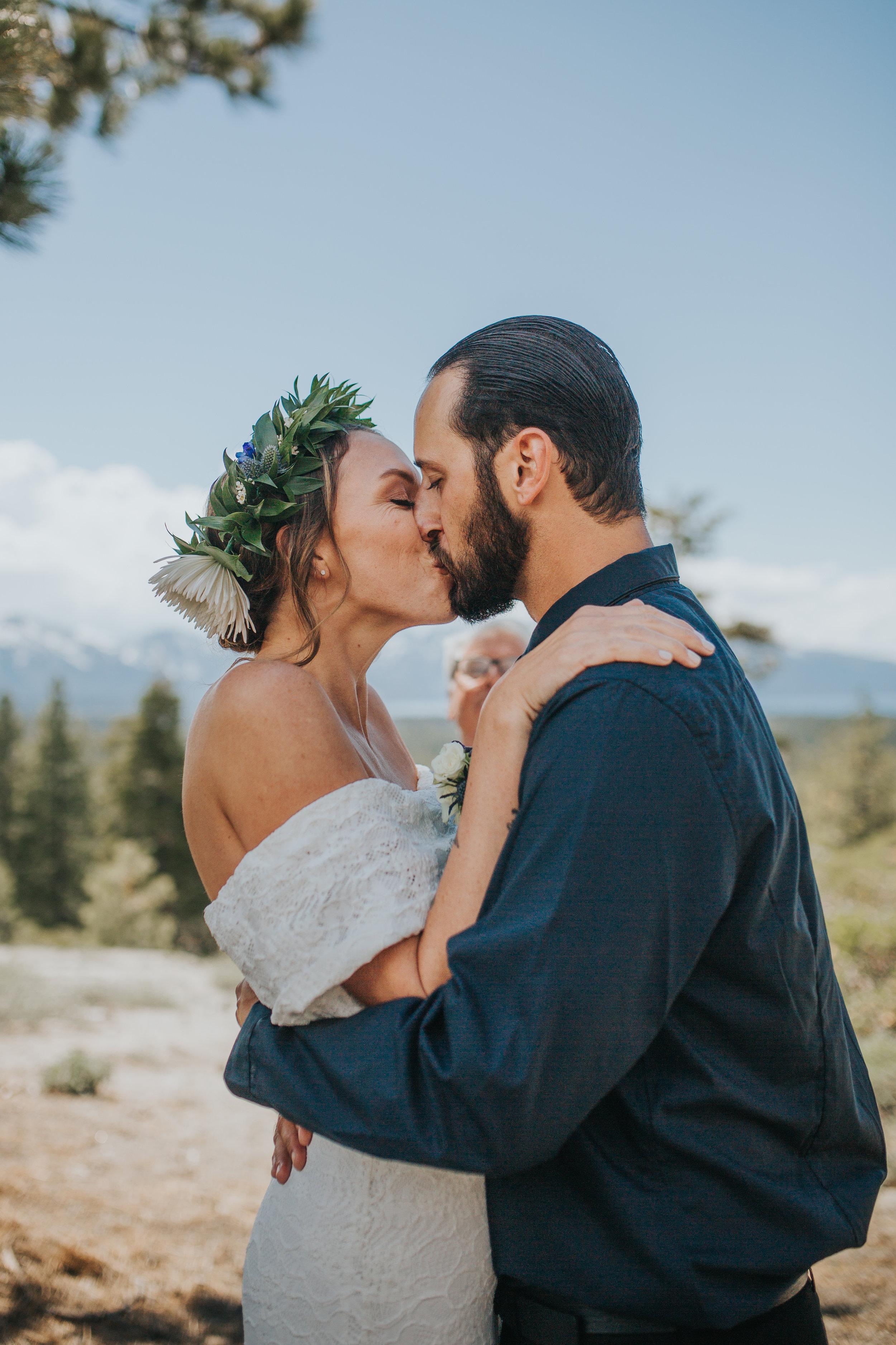 south-lake-tahoe-elopement-valerie-lendvay-photo-032.jpg