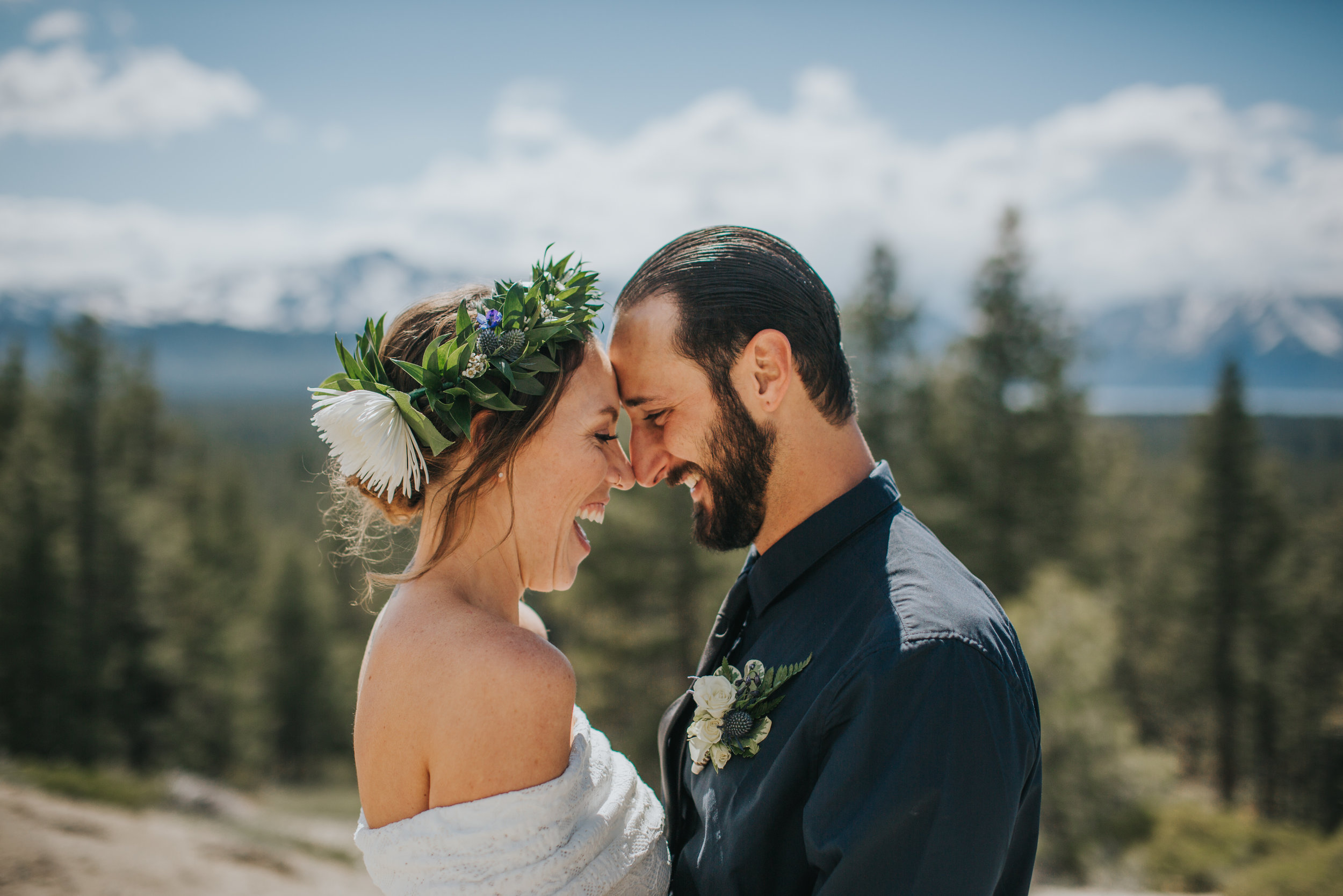 south-lake-tahoe-elopement-valerie-lendvay-photo-040.jpg