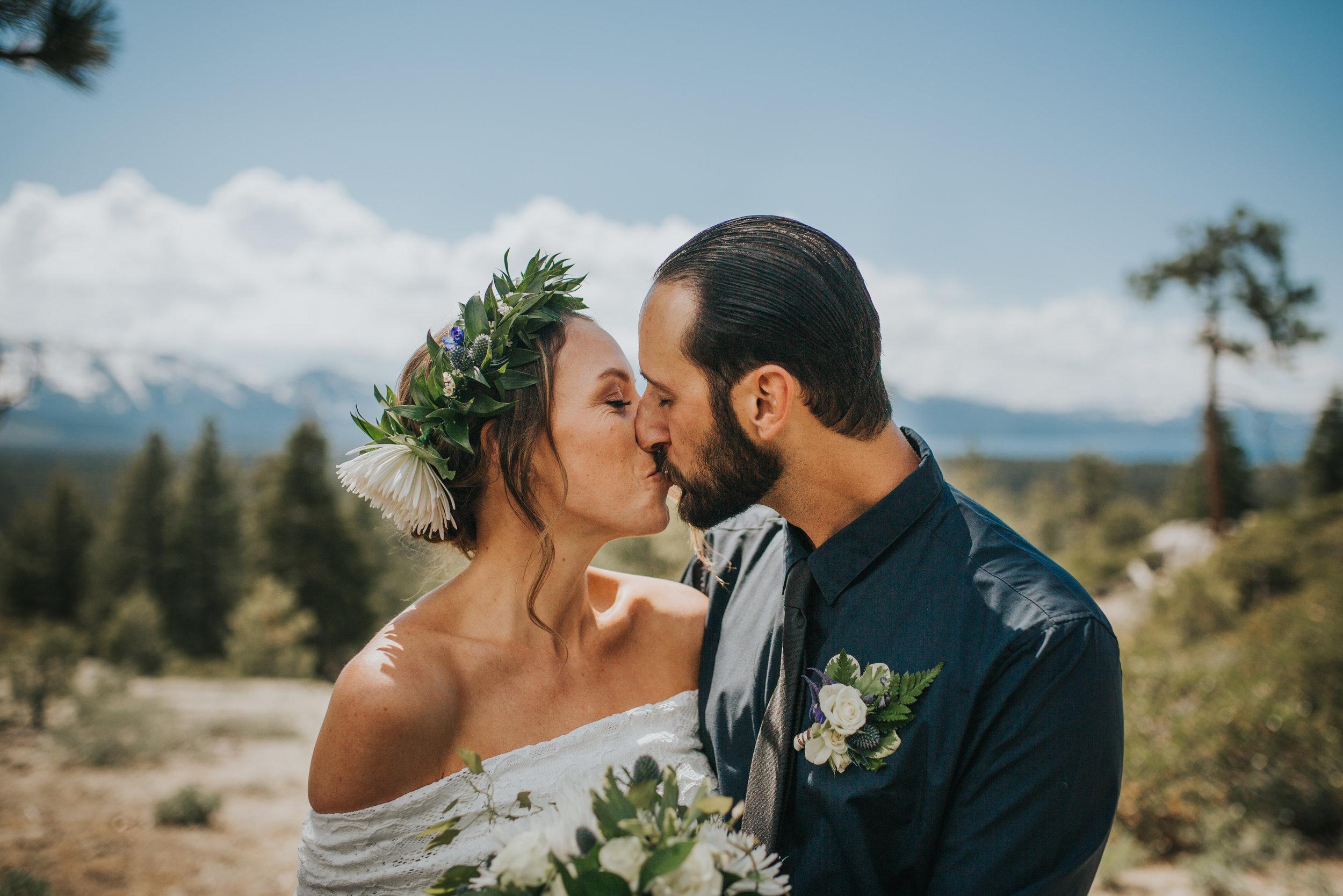south-lake-tahoe-elopement-valerie-lendvay-photo-036.jpg