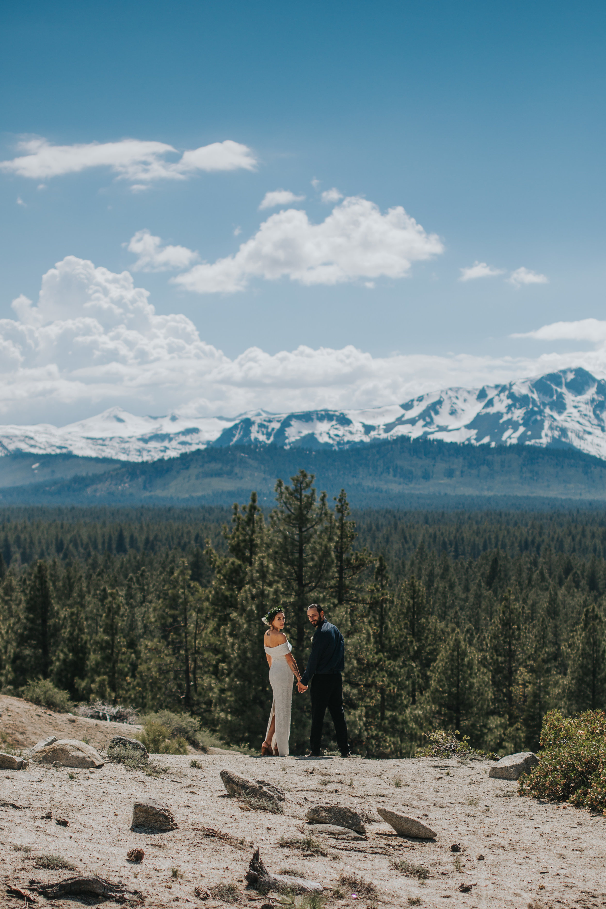 south-lake-tahoe-elopement-valerie-lendvay-photo-039.jpg