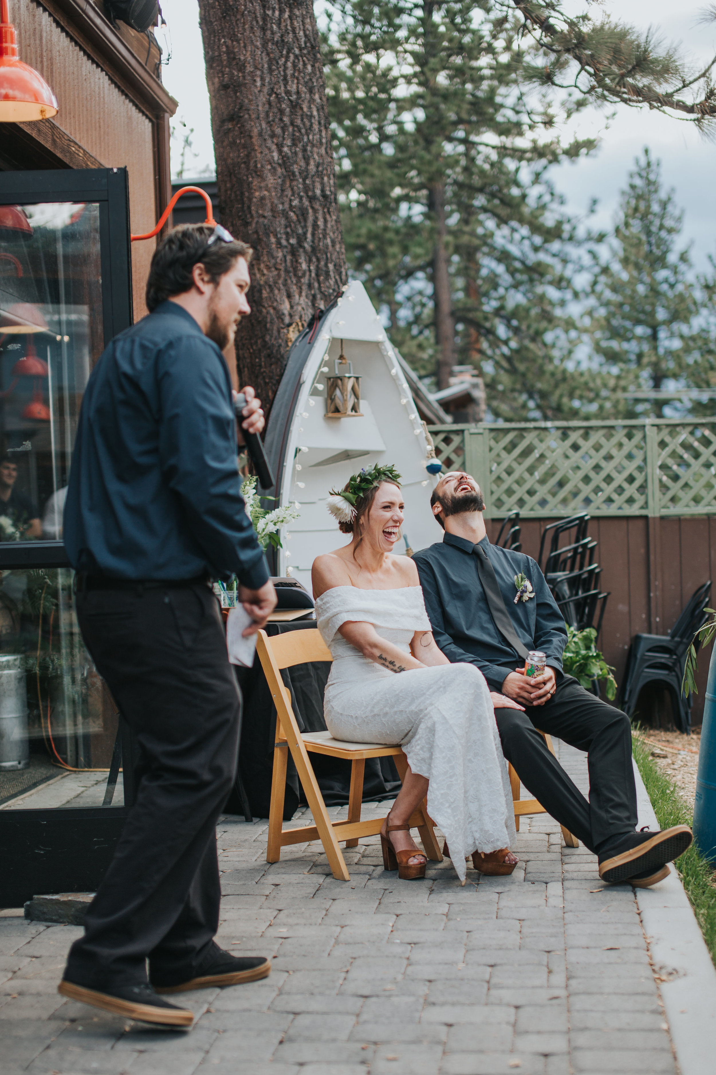 south-lake-tahoe-elopement-valerie-lendvay-photo-051.jpg