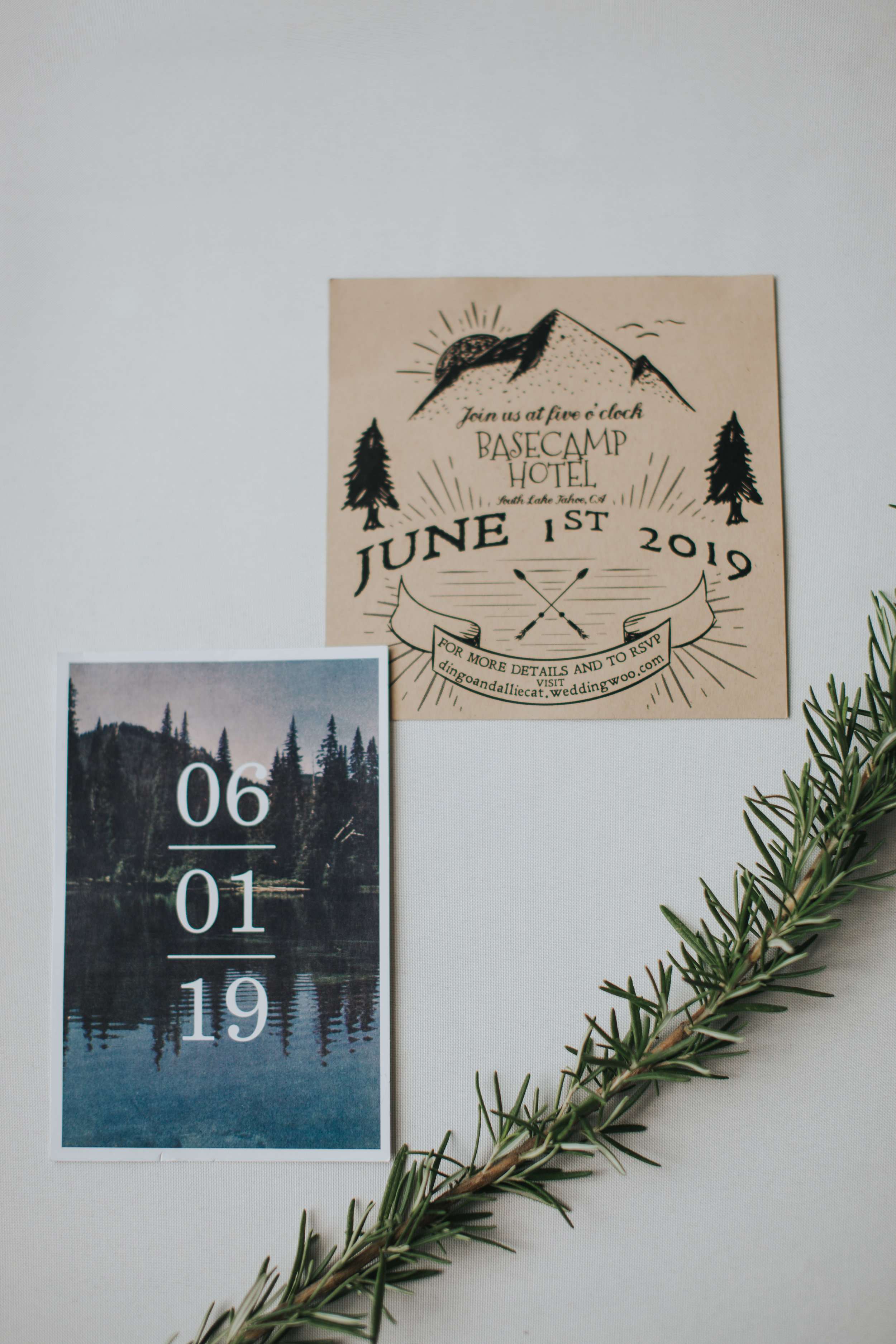 south-lake-tahoe-elopement-valerie-lendvay-photo-045.jpg