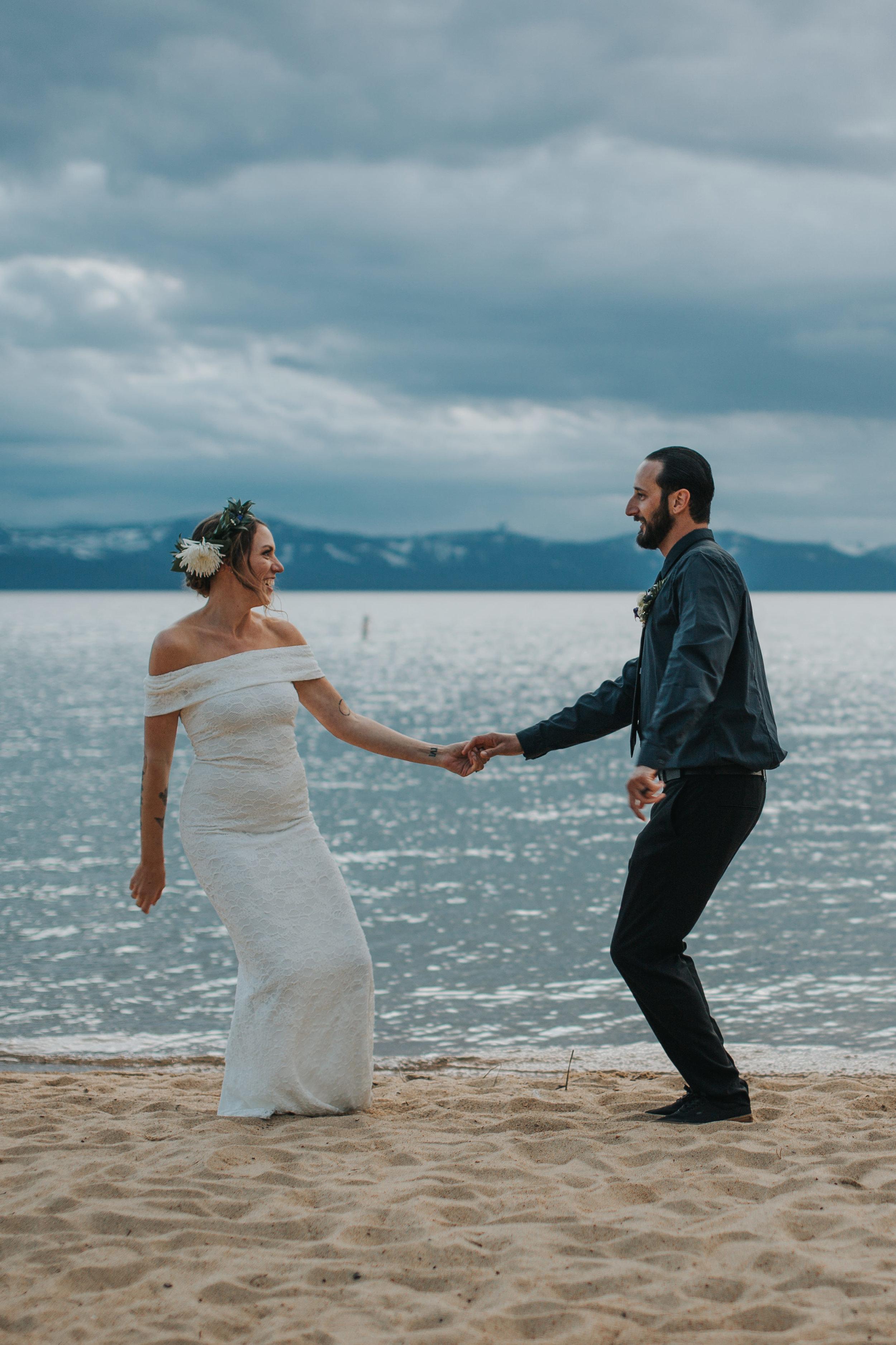south-lake-tahoe-elopement-valerie-lendvay-photo-057.jpg