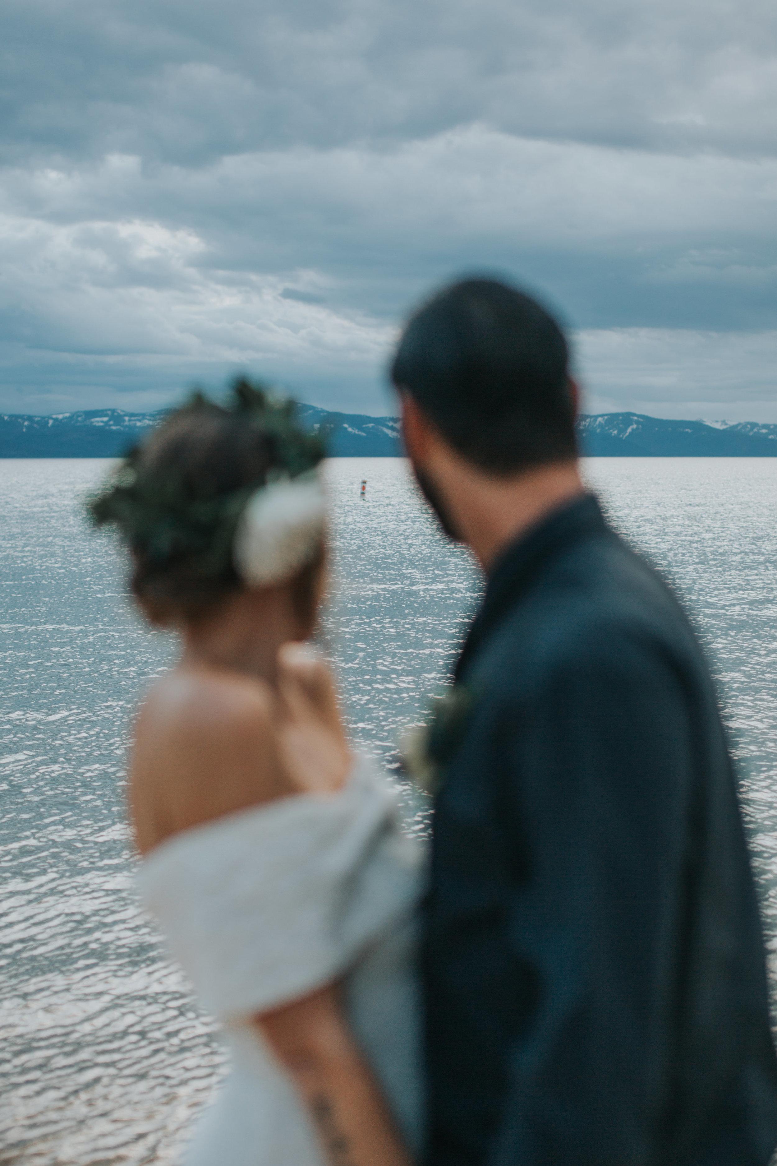 south-lake-tahoe-elopement-valerie-lendvay-photo-062.jpg