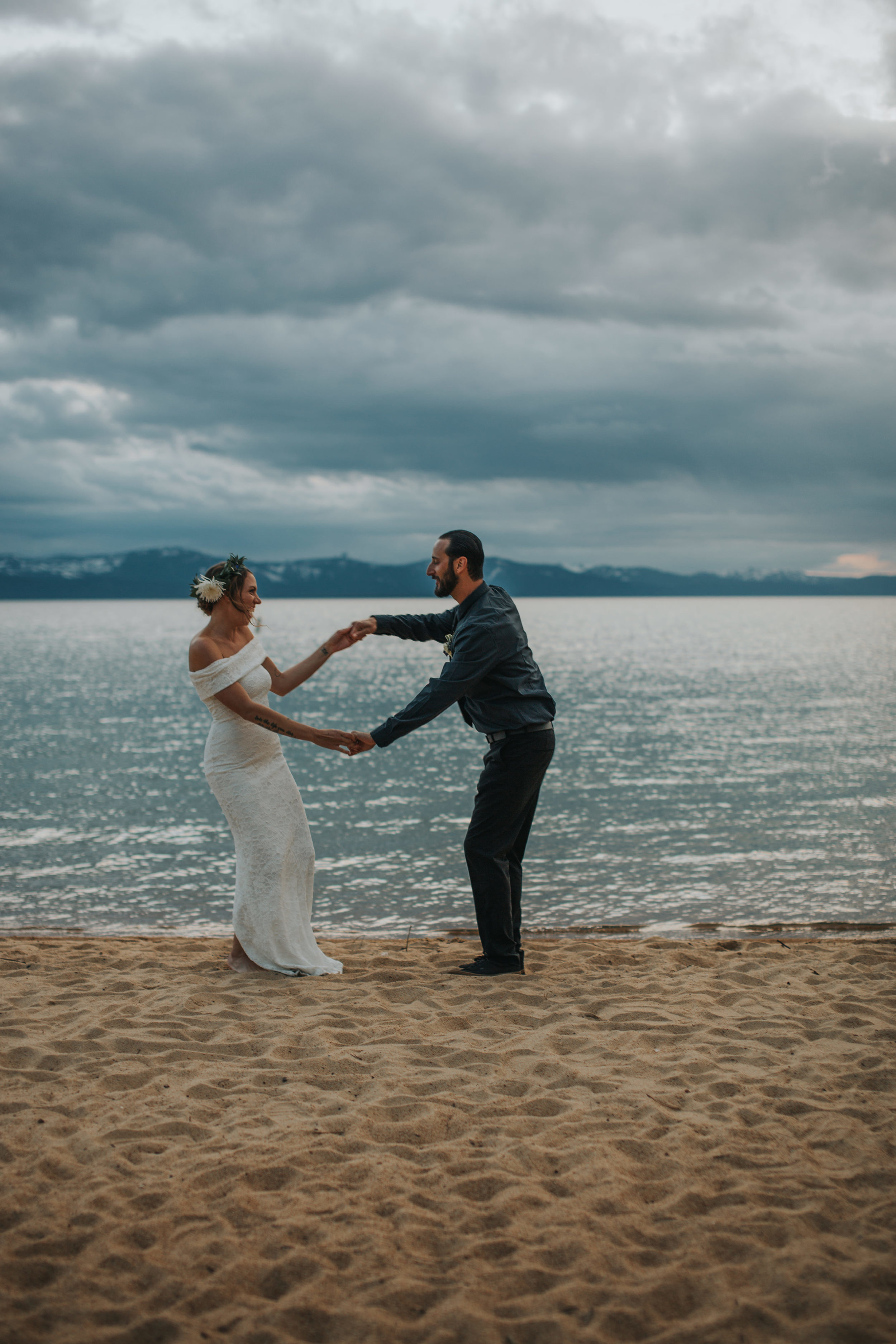 south-lake-tahoe-elopement-valerie-lendvay-photo-058.jpg