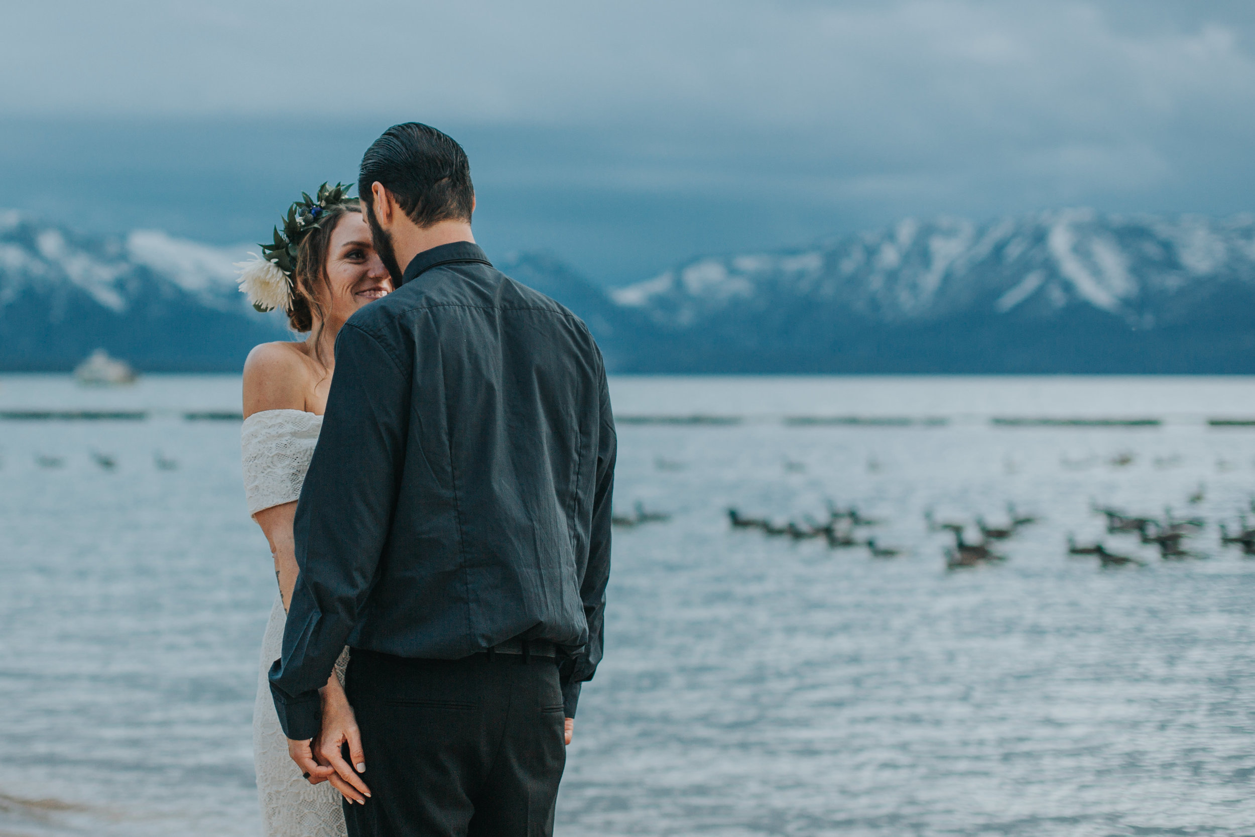 south-lake-tahoe-elopement-valerie-lendvay-photo-061.jpg
