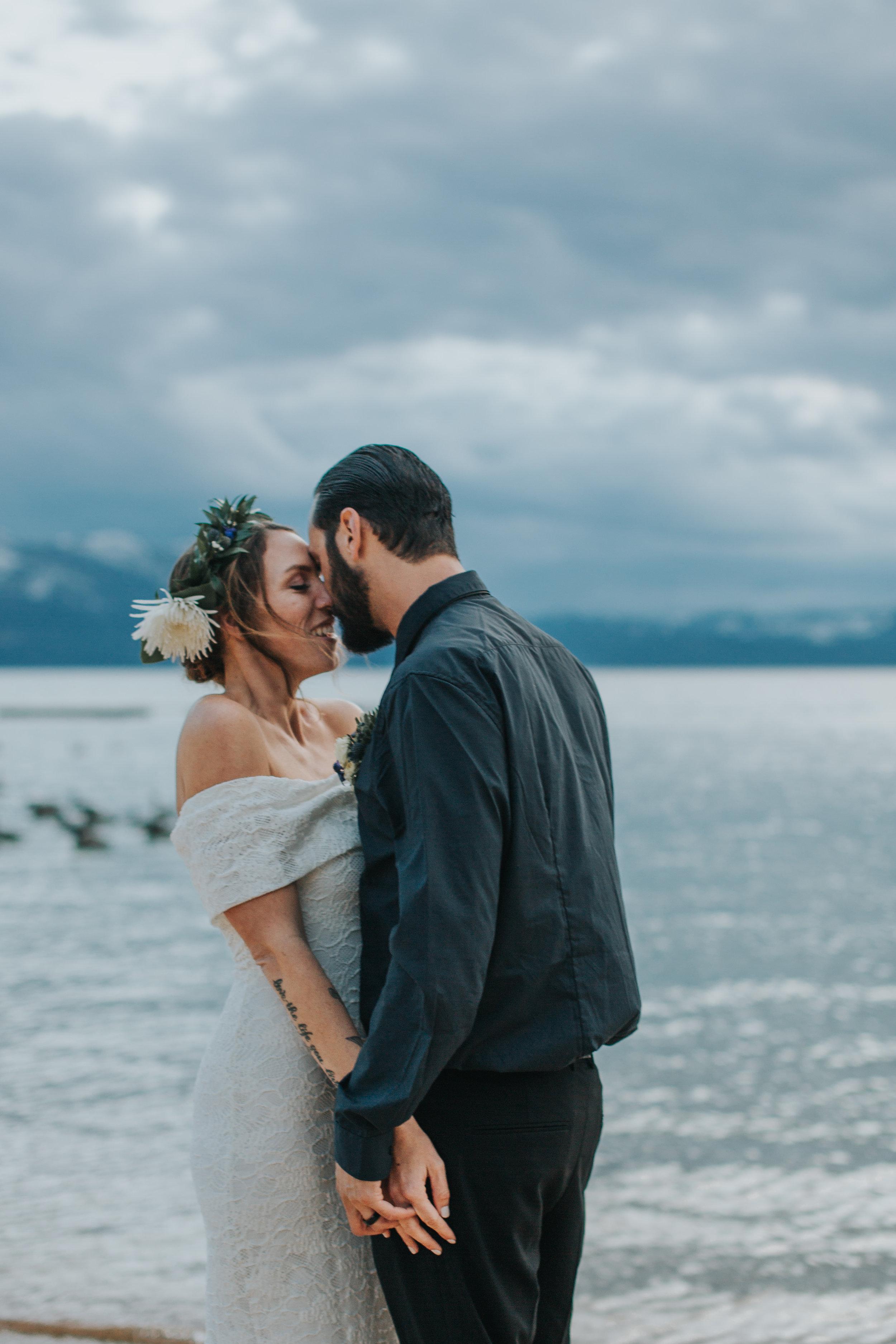 south-lake-tahoe-elopement-valerie-lendvay-photo-060.jpg