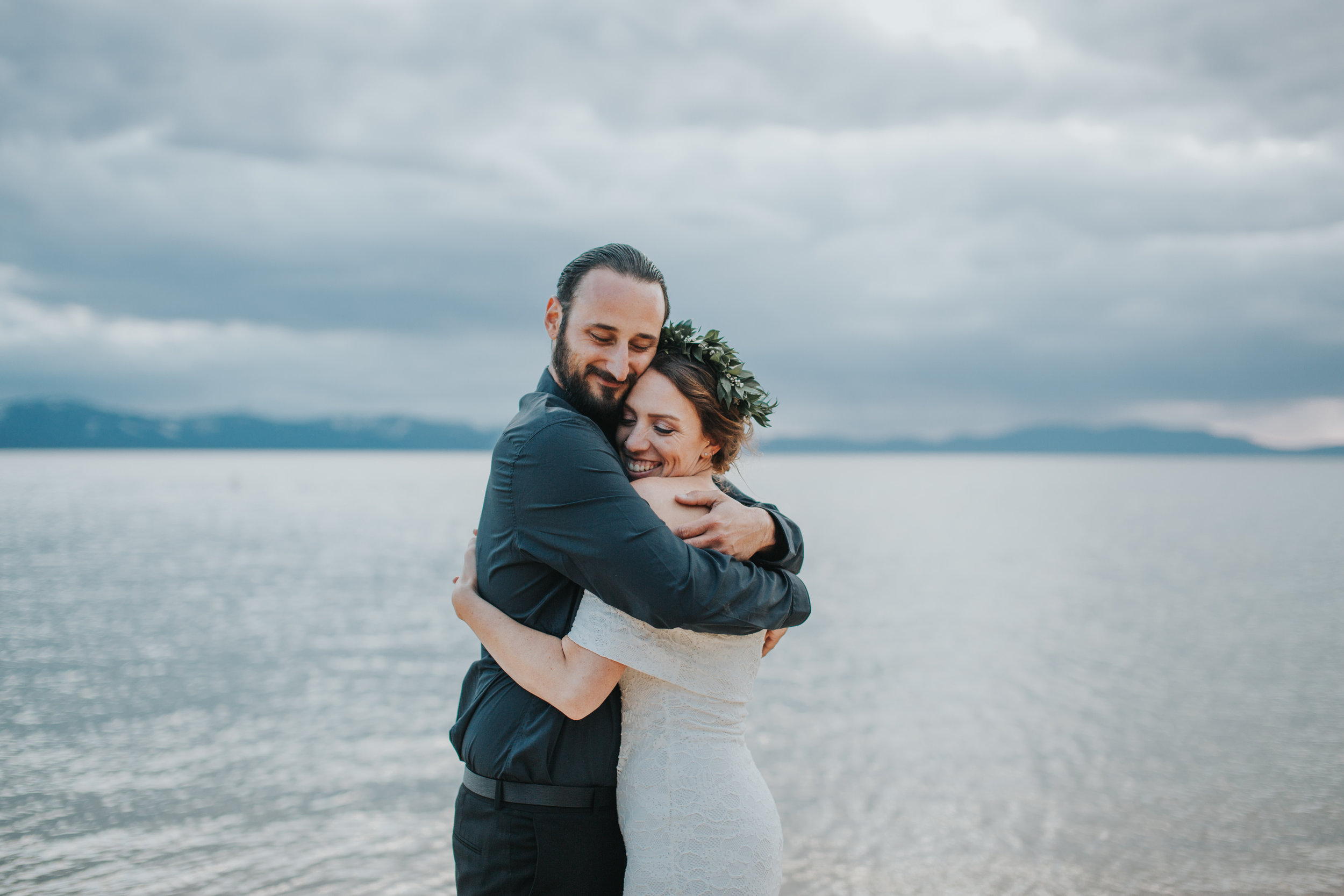 south-lake-tahoe-elopement-valerie-lendvay-photo-066.jpg