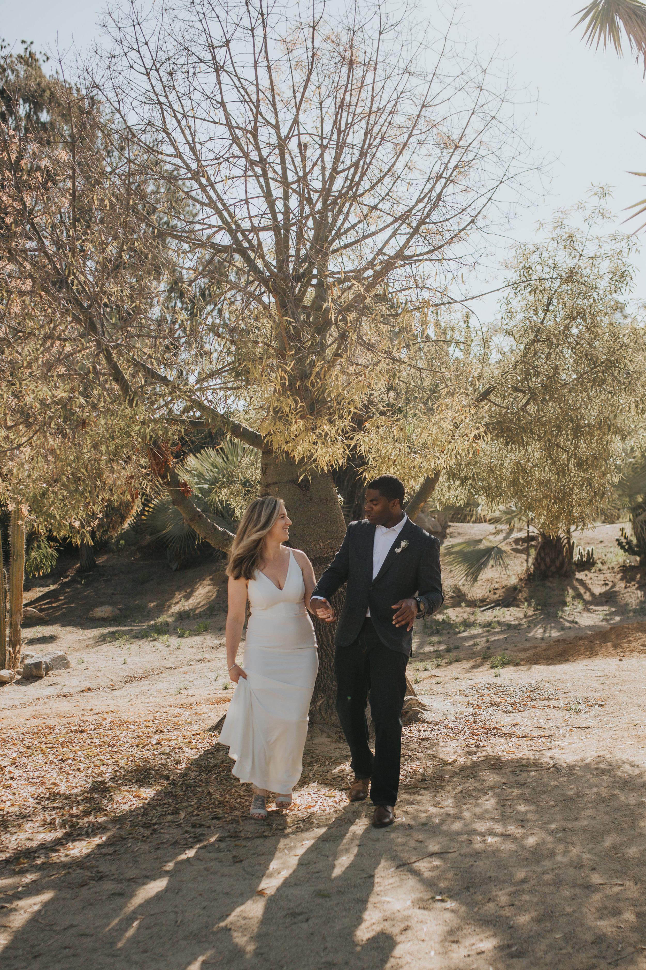 san-diego-elopement-007.jpg