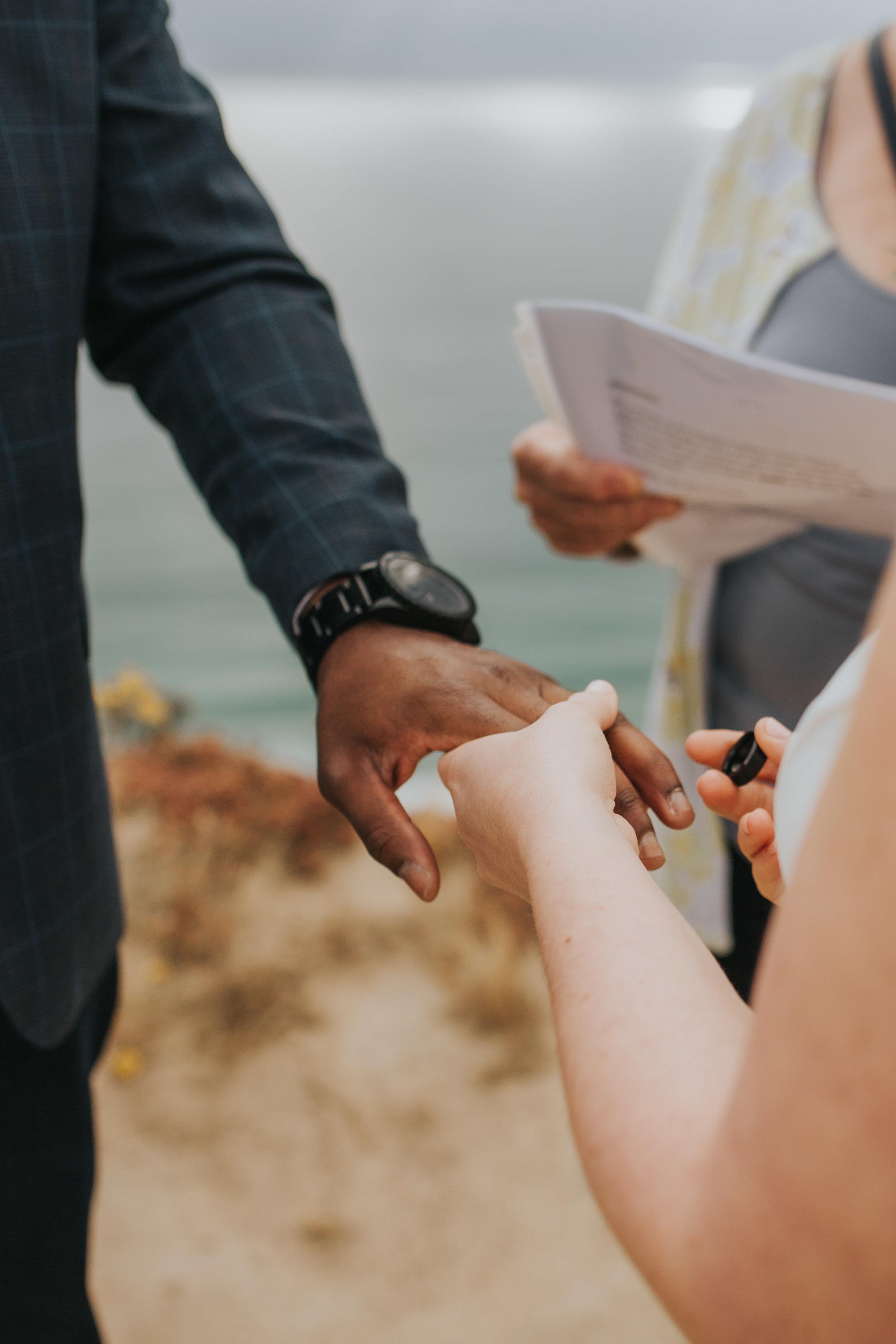 san-diego-elopement-039.jpg