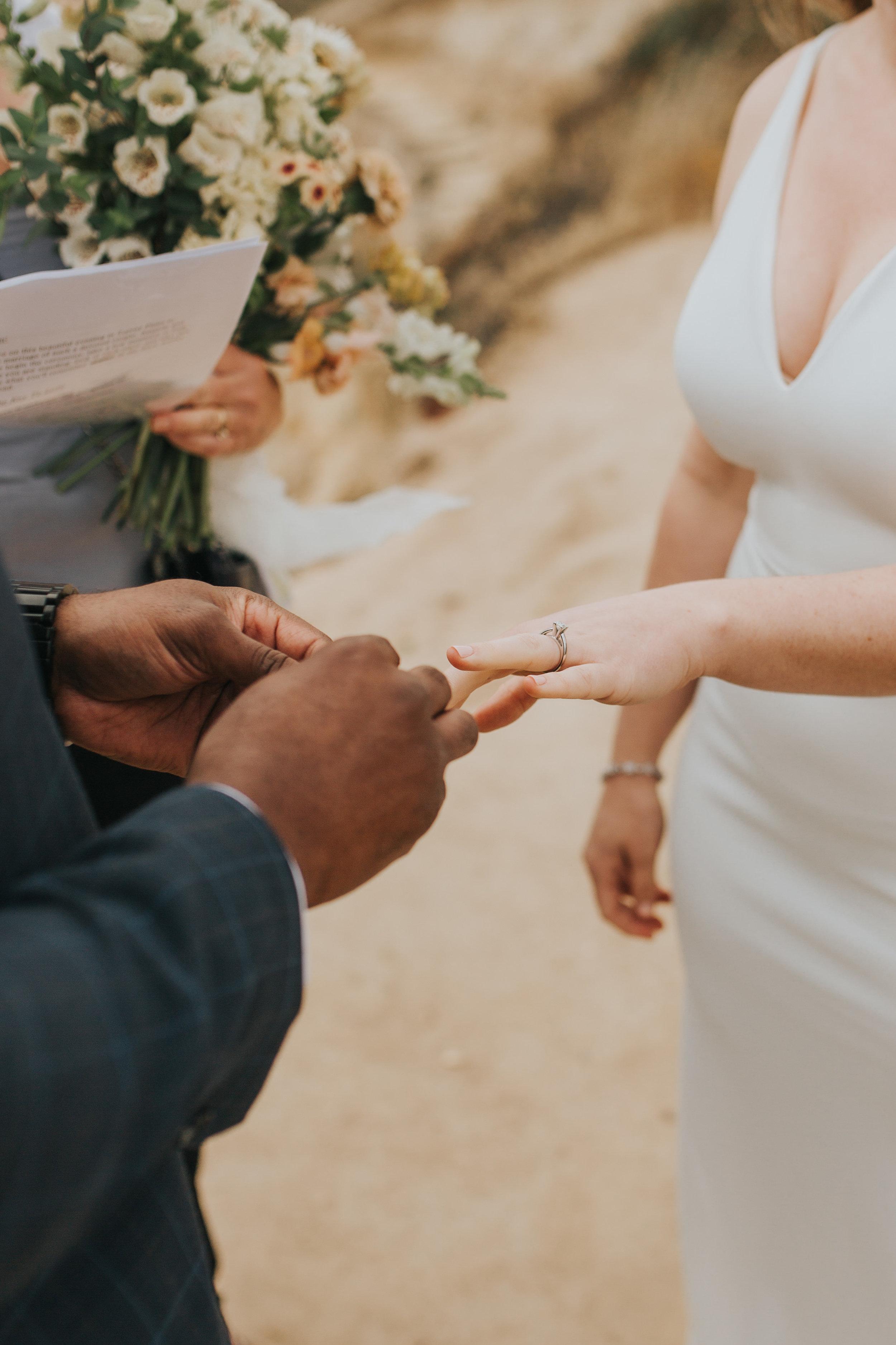 san-diego-elopement-043.jpg