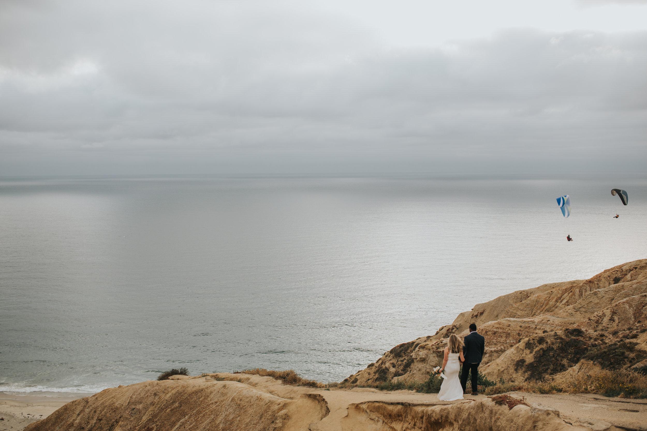 san-diego-elopement-057.jpg