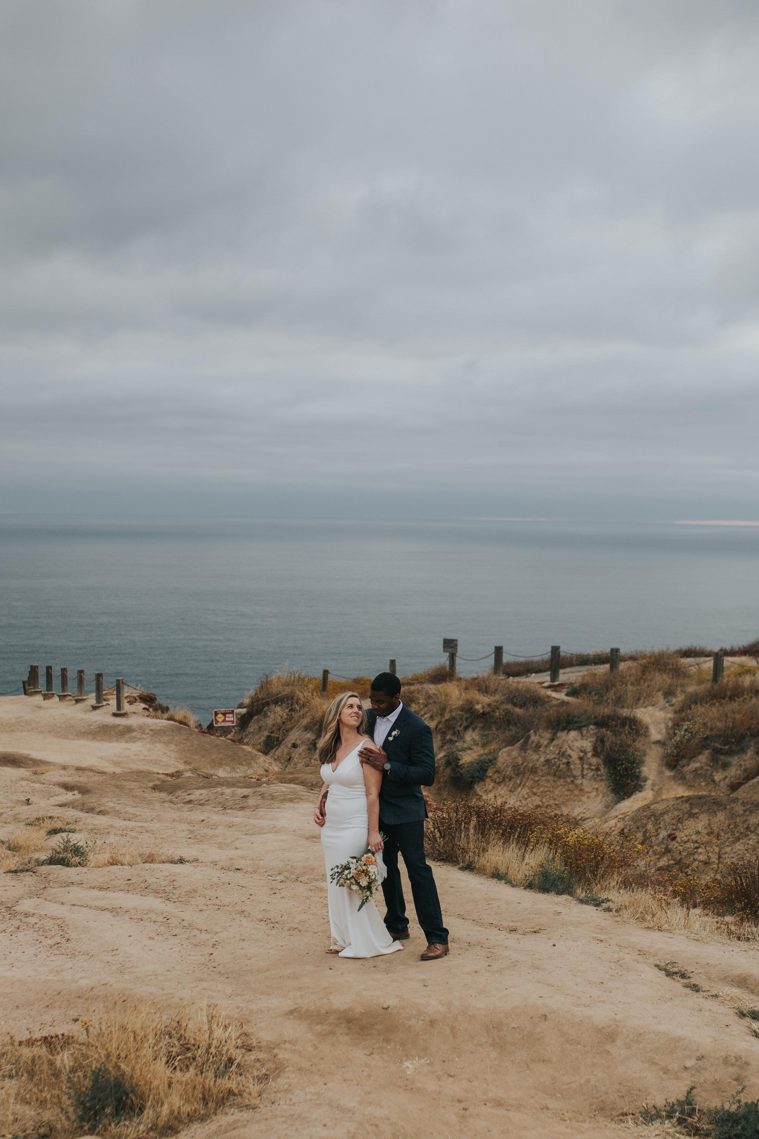 san-diego-elopement-076.jpg