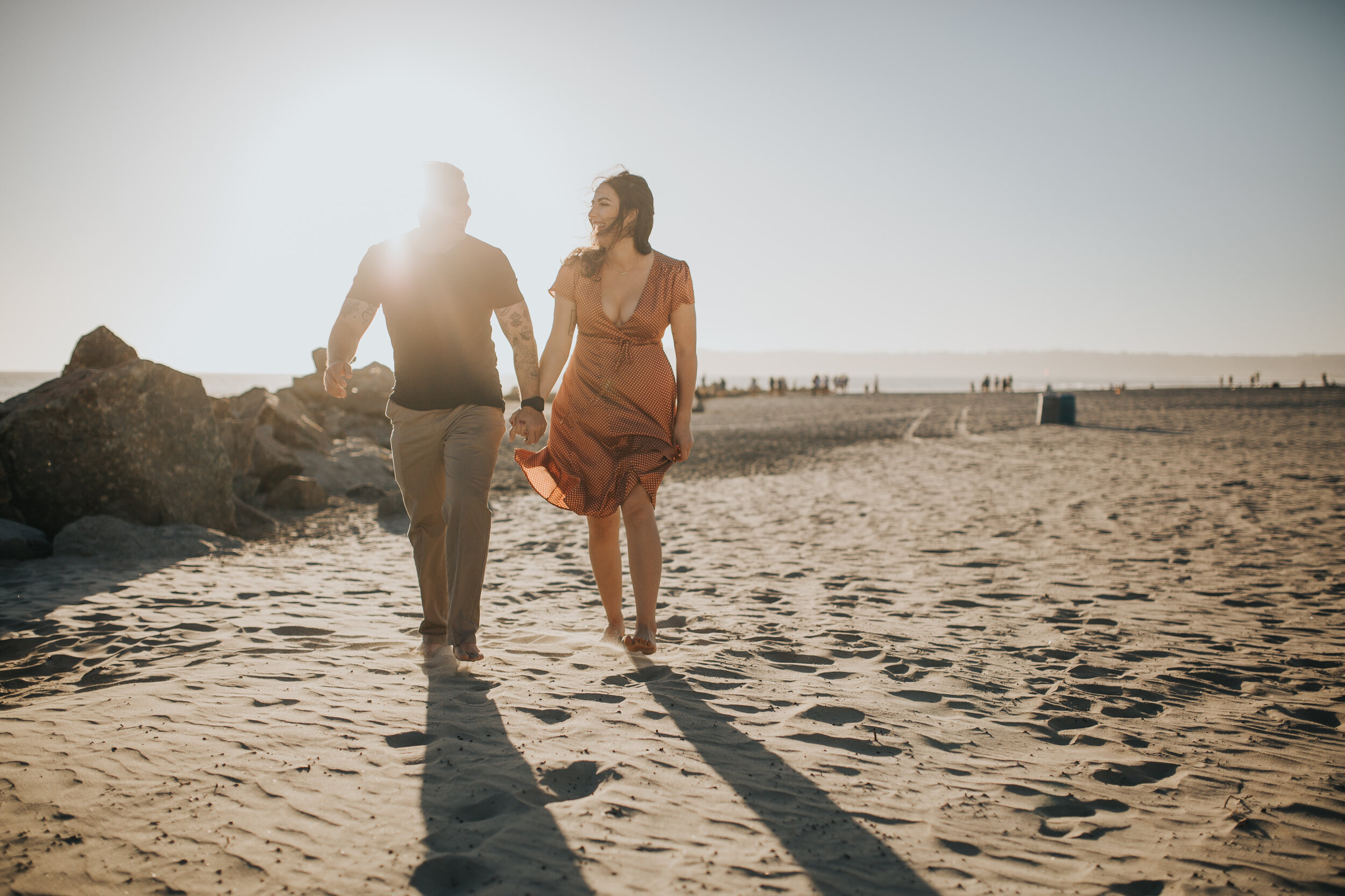 coronado-beach-engagement-session-valerielendvayphoto-005.jpg