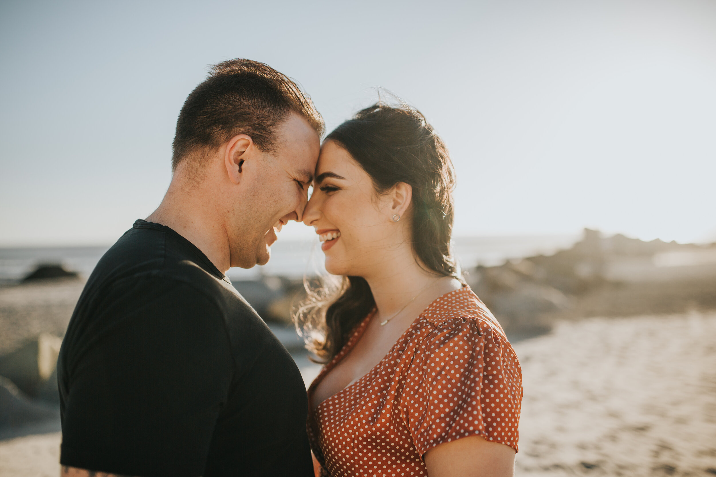 coronado-beach-engagement-session-valerielendvayphoto-008.jpg