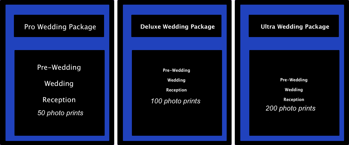Photography price package.jpg