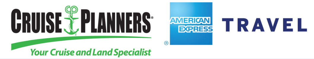 cruise planners logo copy.png