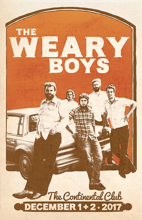 wearyboys.jpg
