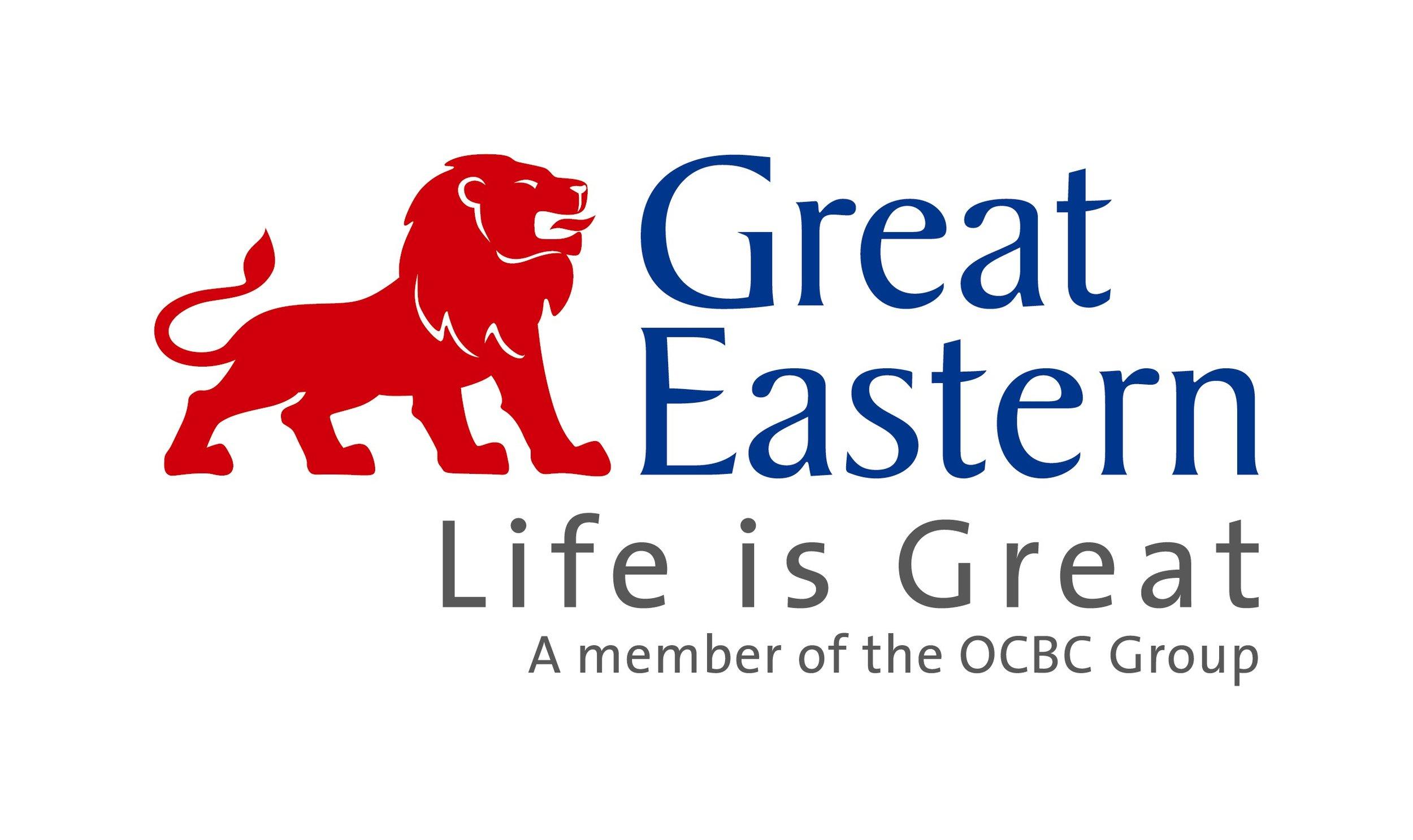 Great-Eastern-Logo (web).jpg