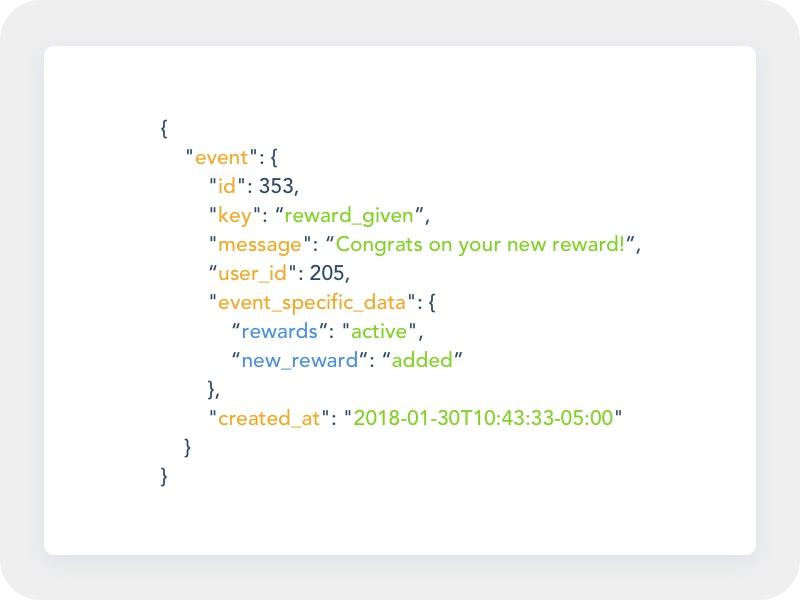 Mobile & API - MFS1.jpg