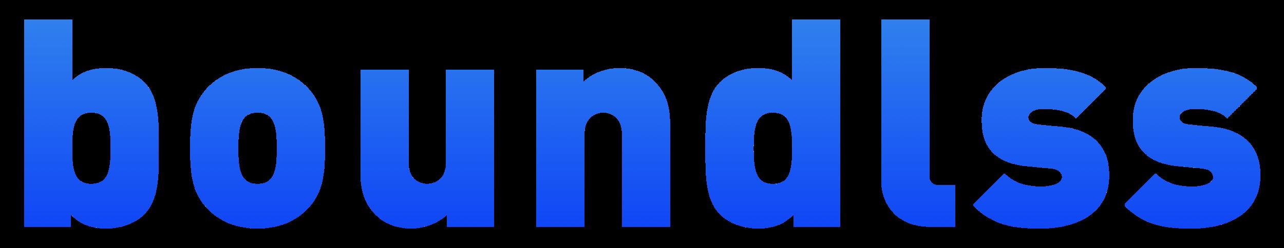 boundlss_logo_transparent@2x.png