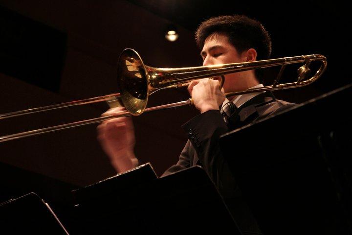 Old Trombone Profile Picture.jpg