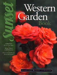 sunsetWesternGardenBook with GG.jpg