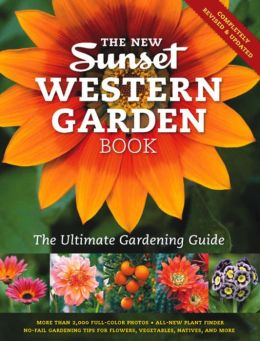 Sunset Western Garden book Ultimate guide with GG.JPG