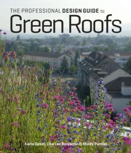 Pro design guide to green roofs with GG.JPG