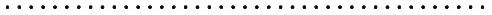 bluemountains-header .jpg