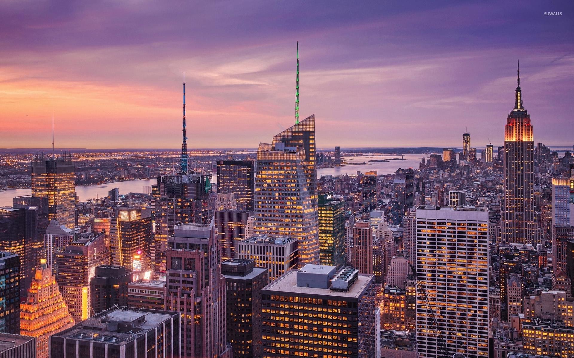skyscrapers-in-new-york-city-50486-1920x1200.jpg