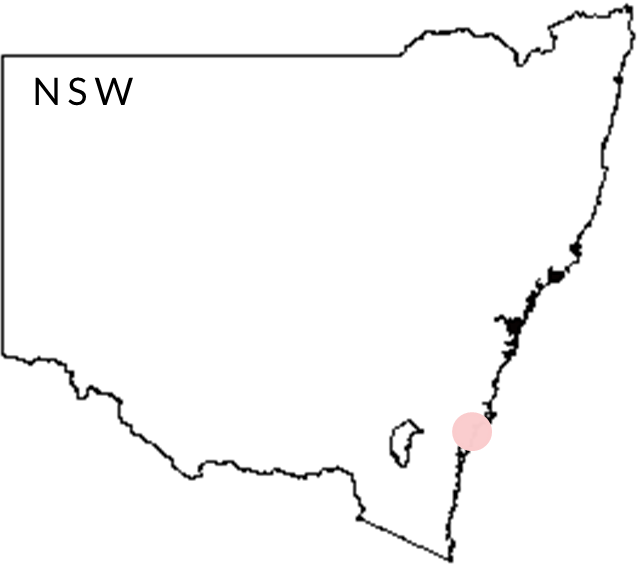 mollymook map 2.png