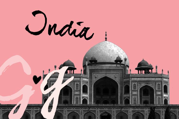 india banner.jpg