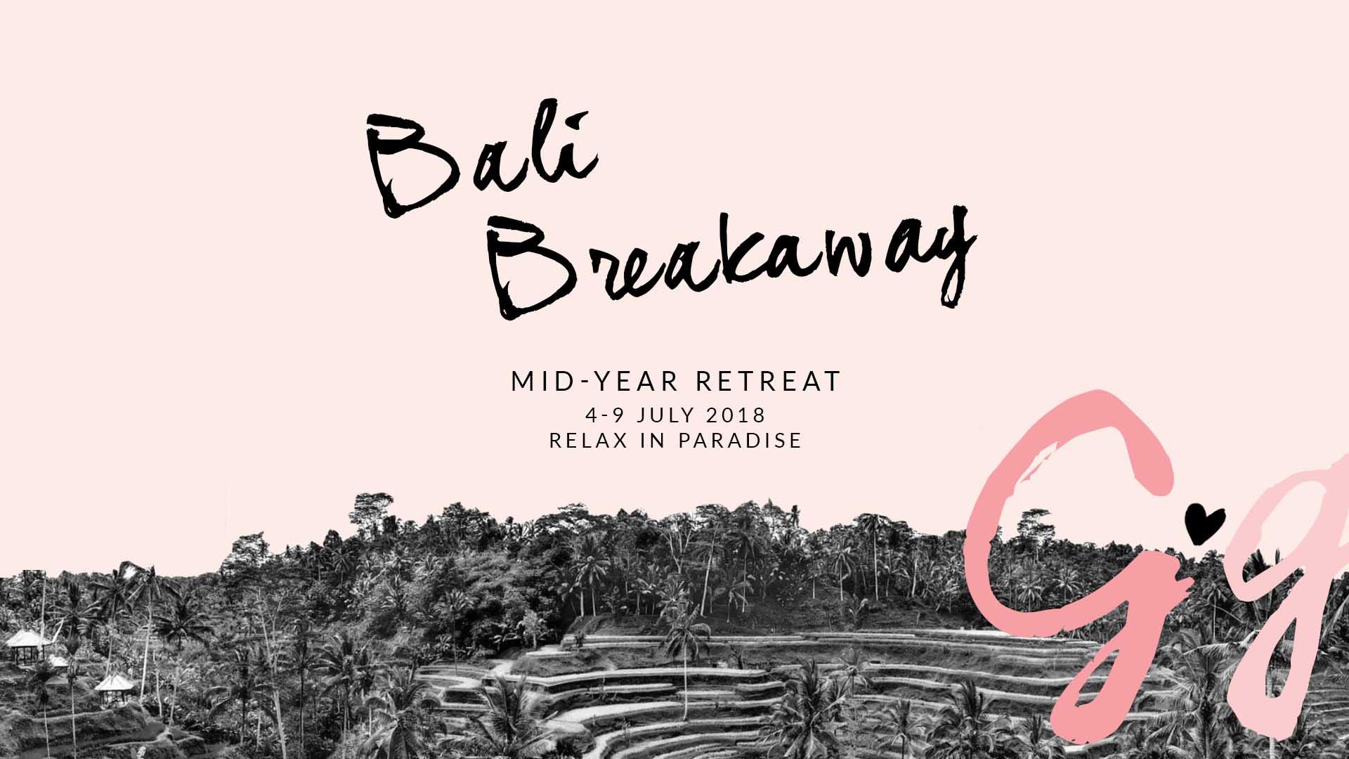Bali Event cover.jpg