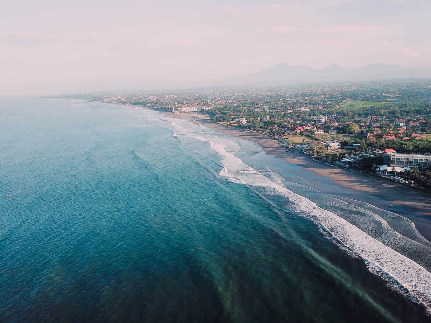 Bali-traveldestinations-bali-beautifulplaces-5.jpg