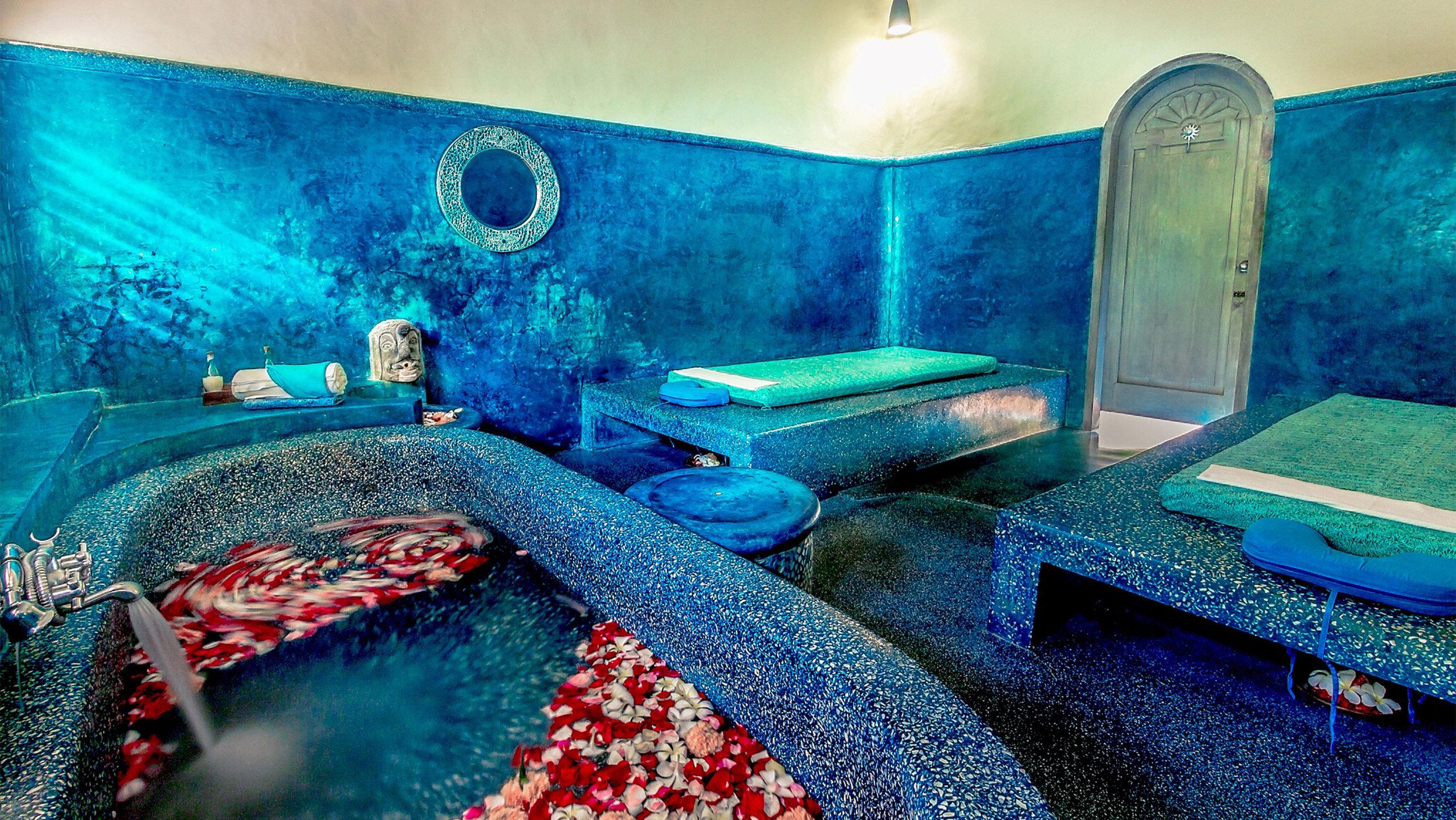 bali-bodyworks-day-spa-treatment-room.jpg