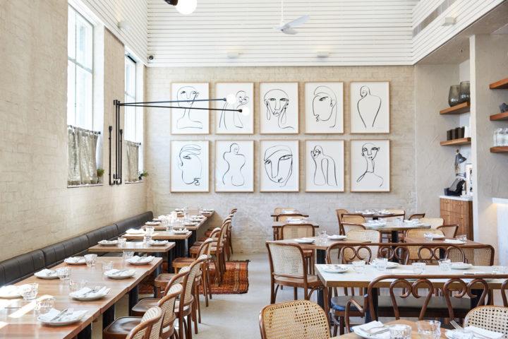 The-Paddington-Inn_Restaurant_Sydney_A.DAVENPORT_-2-720x480.jpg