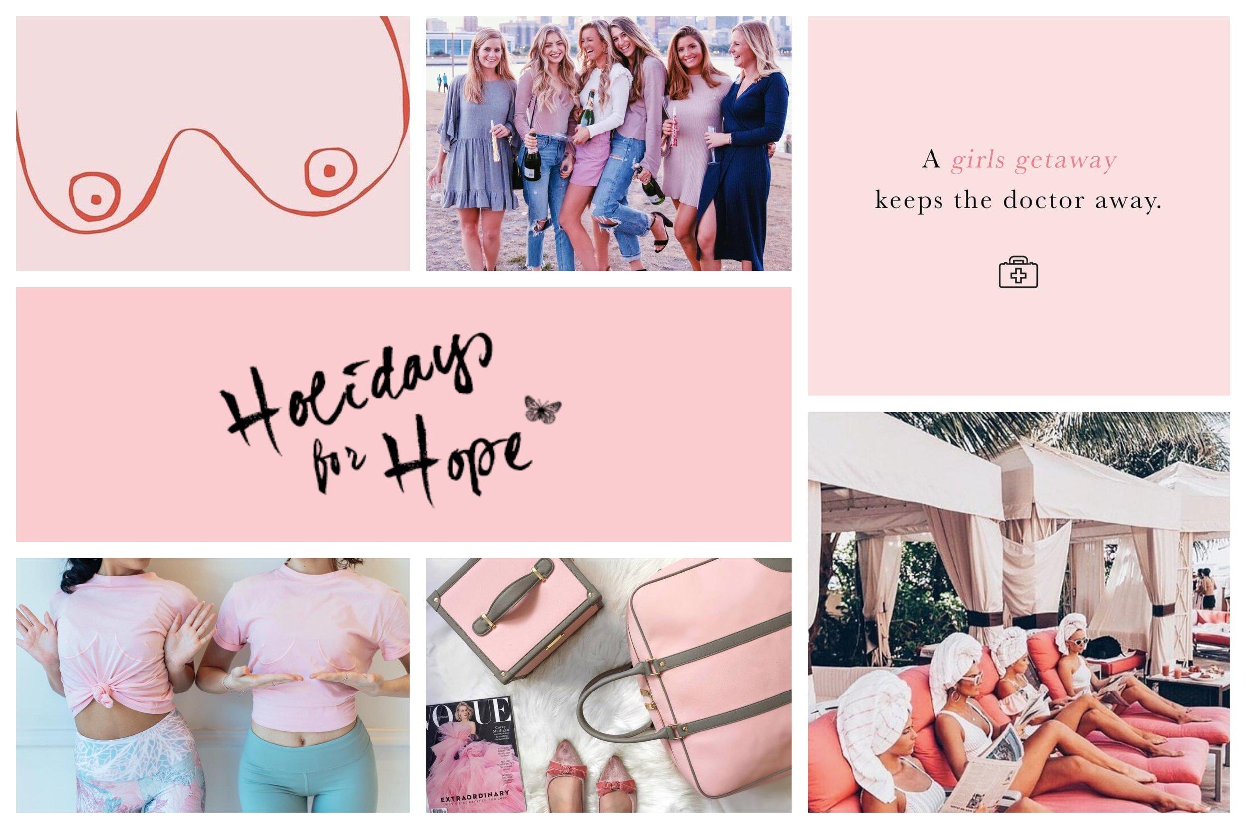 Holidays for Hope Pink Hope .jpg