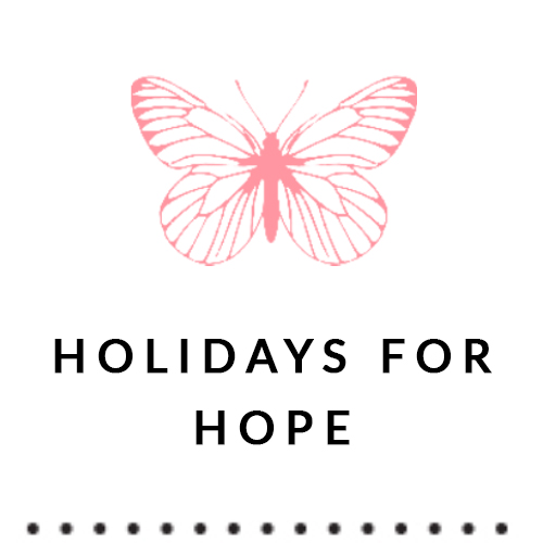 holidays for hope icon.jpg