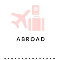 ABROAD+PINK.jpg