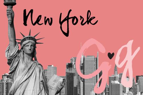 Girls+Getaways+New+York.jpeg