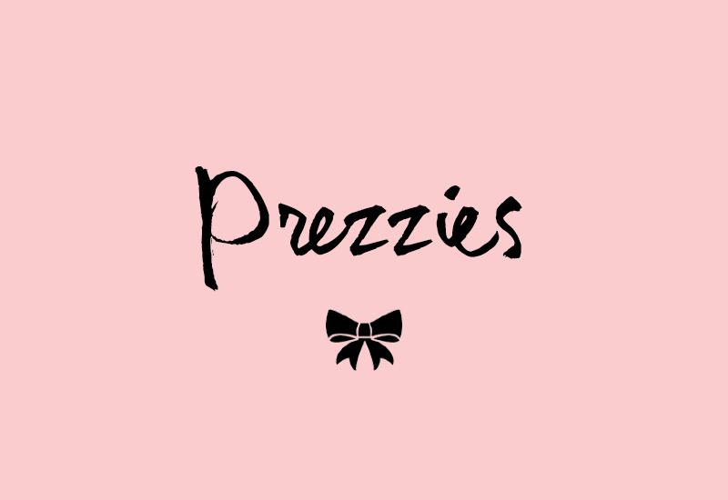Prezzies.jpg