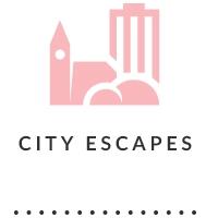 City_escapes_square.jpg