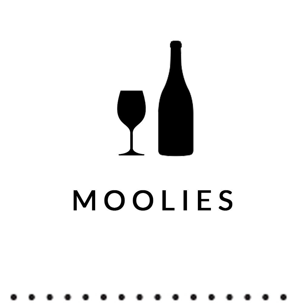 Moolies icon.jpg