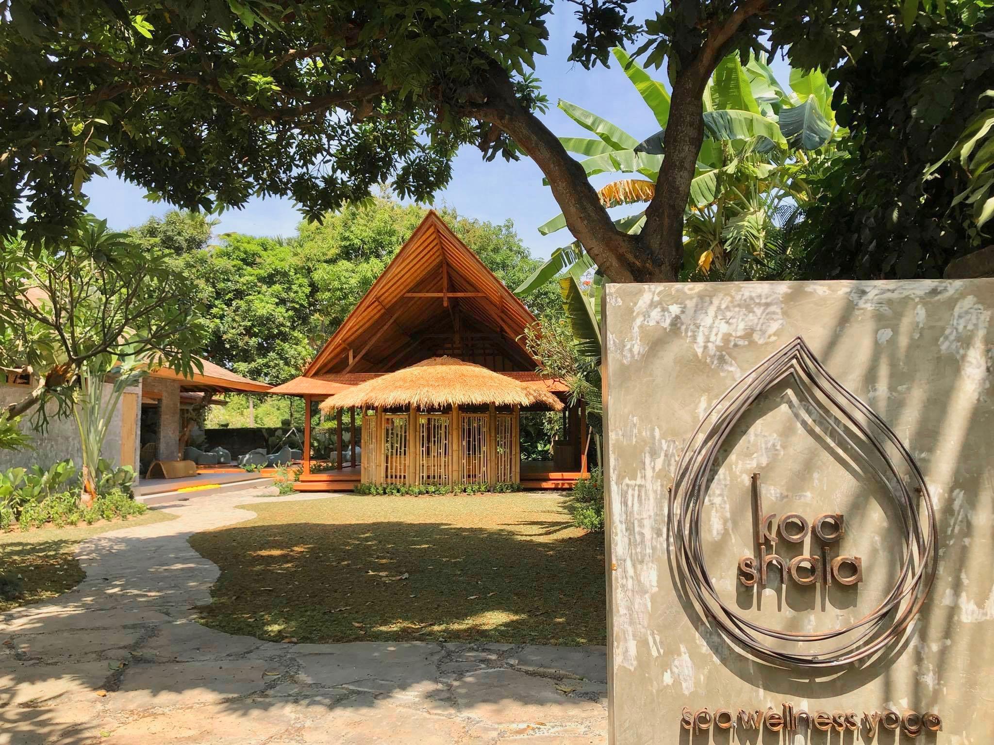 Koa Shala Entrance 2.jpg