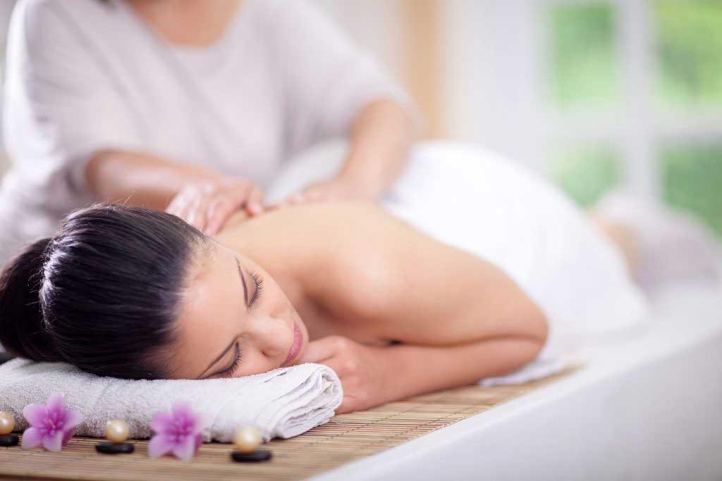 Swedish-or-Relaxation-Massage.jpg