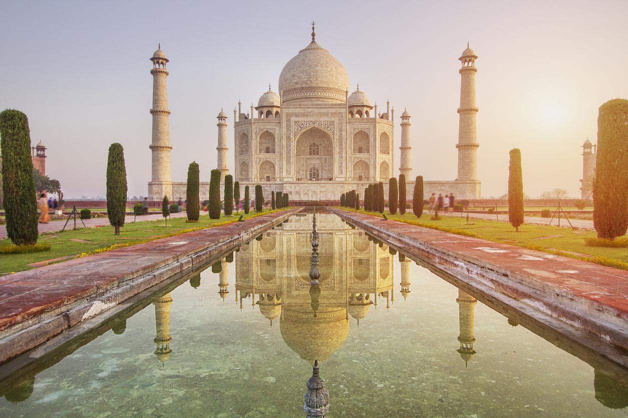india+10.jpg