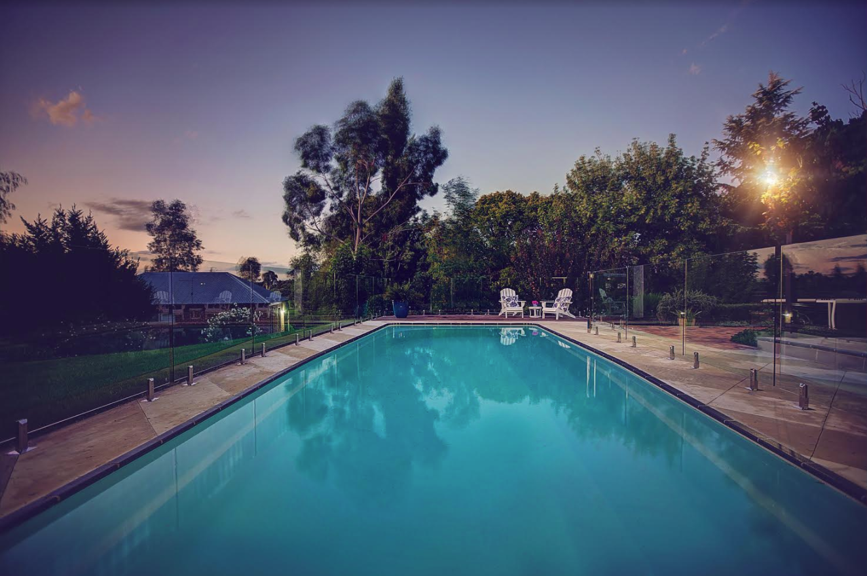 evanslea pool.png