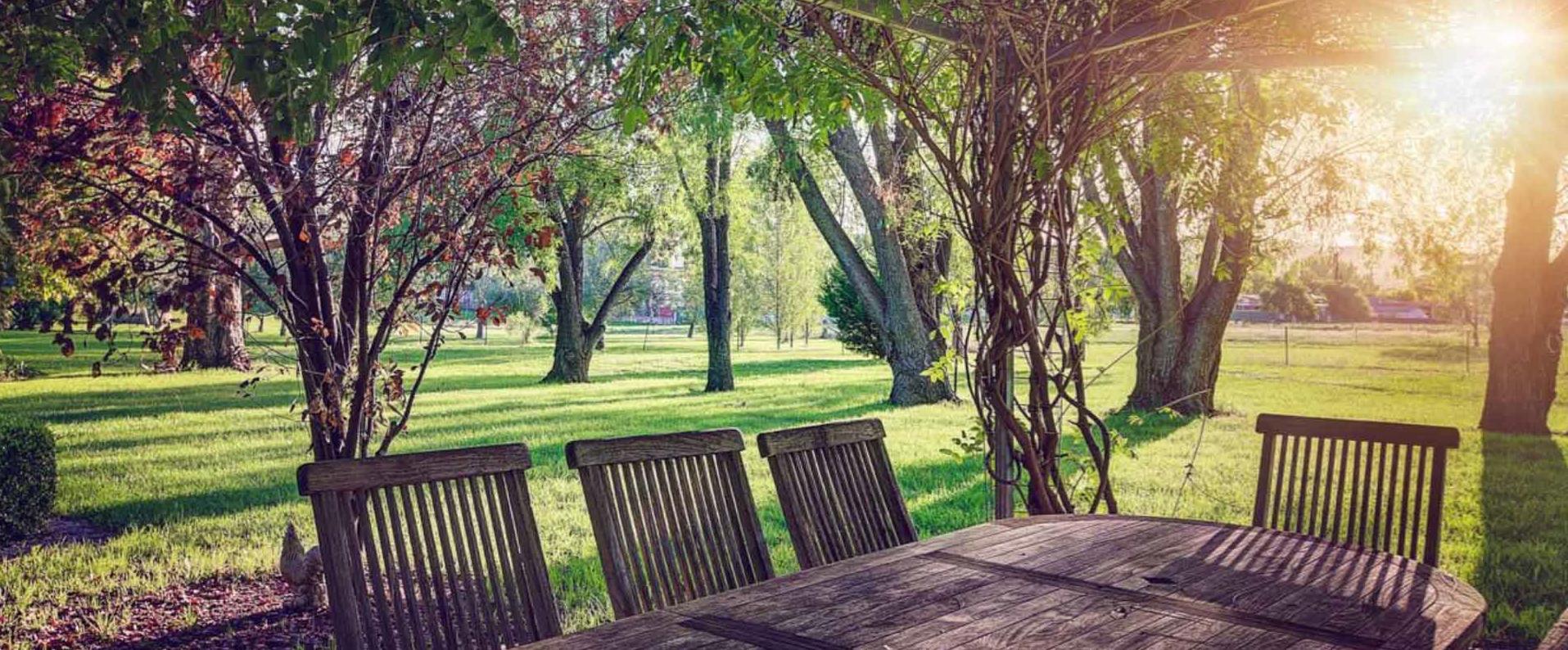 evanslea outdoor table.png