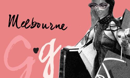 Melbourne+City+Girls+Getaways.jpeg